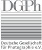 Deutsche Gesellschaft für Photographie