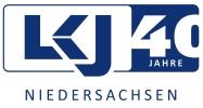 Landesvereinigung Kulturelle Jugendbildung Niedersachsen