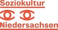 Landesarbeitsgemeinschaft Soziokultur Niedersachsen