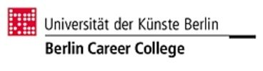 Berlin Career College - Universität der Künste Berlin