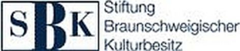 Stiftung Braunschweiger Kulturbesitz