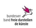 Bundesverband Freie Darstellende Künste (BFDK)