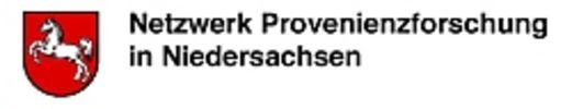 Netzwerk für Provenienzforschung in Niedersachsen