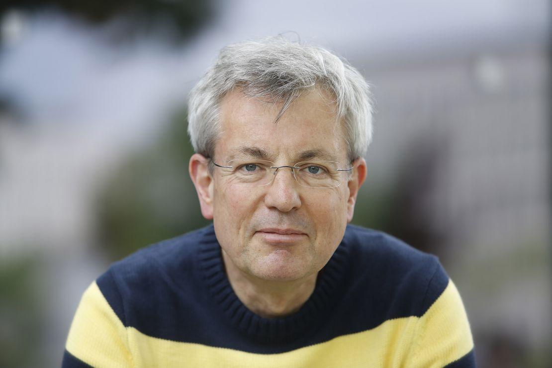 Georg Peez