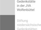 Gedenkstätte Wolfenbüttel