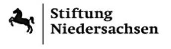 Stiftung Niedersachsen
