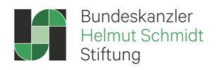 Bundeskanzler Schmidt Stiftung